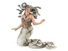 Medusa 10 cm Serie Mythologie Safari Ltd 801929