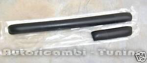 PARAGINOCCHIA-NERO-FIAT-500-F-L-R-IMBOTTITURA-CRUSCOTTO-B105