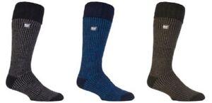 da donna Heat Holders,/calzini termici invernali calzini da stivale Wellington