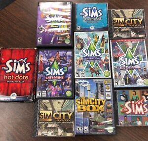 the sims 1 mac requirements