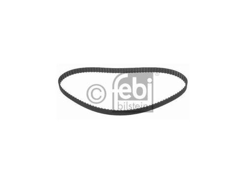 Zahnriemen Steuerriemen Febi für AUDI VW 299126