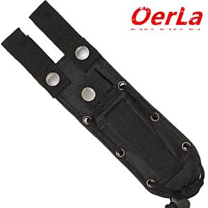 OERLA-Tactical-Backup-Nylon-Knife-Sheath-Compatible-with-OERLA-Outdoor-Knives