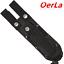 OERLA-Tactical-Backup-Nylon-Knife-Sheath-Compatible-with-OERLA-Outdoor-Knives thumbnail 1