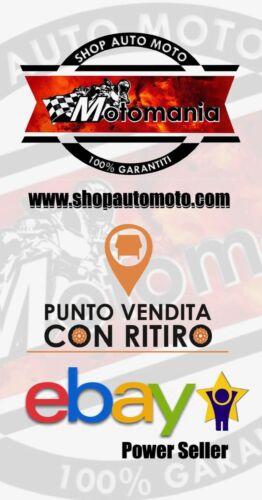 5936 FIAT PANDA 1 SERIE MANICOTTO SFIATO OLIO RIFERIMENTO ORIGINALE 7537699