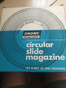 Gnome-Circular-Slide-Magazine-For-122-2x2-Slides