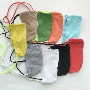 K325-C-Mens-String-Pouch-G-Thong-Posing-Pouch-Soft-Fine-Cotton