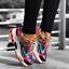 Cape-Robbin-FLAGSHIP-Pink-Multi-Color-Sequin-Glitter-Athleisure-Platform-Sneaker thumbnail 1