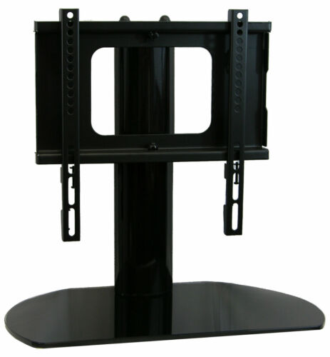 New Universal Replacement Swivel TV Stand//Base for Sony KDL-V32XBR1