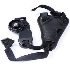 MATIN Hand Grip Strap for Nikon Canon Sansumg Sony DSLR Camera Video Camera