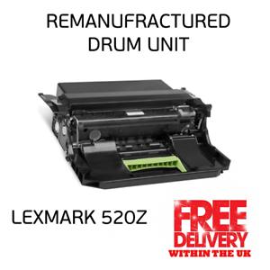 500Z // 50F0Z00 Lexmark MX 310 dn 60.000 Pages - original Drum kit