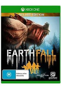 EarthFall-Earth-Fall-Deluxe-Edition-Co-op-Survival-Game-Microsoft-XBOX-One-XB1