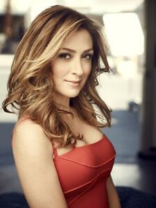 and sexy Rizzoli isles