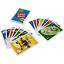 thumbnail 2 - UNO-Junior-Fireman-Sam-Card-Game-Mattel-Games-FMW18