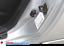 GENUINE NISSAN\INFINITI GENUINE OEM DOOR SWITCH RUBBER BUMPER COVER 253686P000
