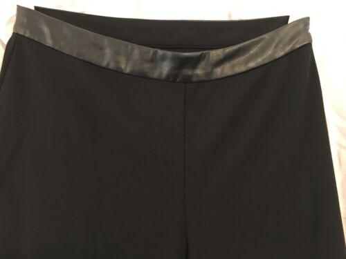 kwaliteit Zwart L Meerkleuren delige tuniek 2 broek Hoge XL Qeexi tZqxwSfw