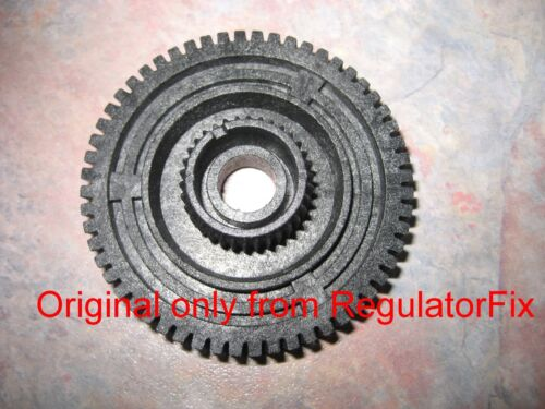 BMW E83 X3 E53 X5 Transfer Case Actuator Motor Reinforced Carbon Fiber Gear USA