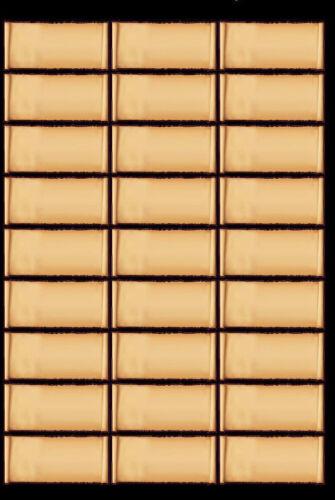 54 old scrolls HERB /& SPICE JAR LABELS adhesive vinyl Storage Stickers BLANK
