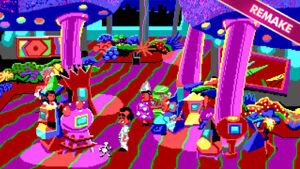 Leisure-Suit-Larry-Bundle-All-LSL-Games-1-7-amp-Magna-Cum-Laude-Steam-Downloads