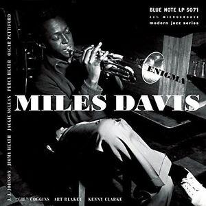 Miles-Davis-Enigma-New-Vinyl-10-034