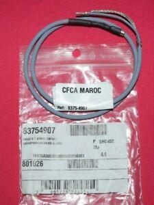 De-Dietrich-Hochspannungskabel-83754907-CFCA-Maroc-801026-474