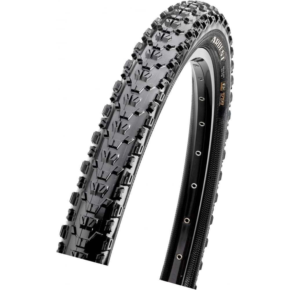 Maxxis Ardent Mountain Bike Tyre - 26  27.5   29   hot limited edition