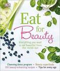 Eat for Beauty by Neal's Yard Remedies (Hardback, 2017)