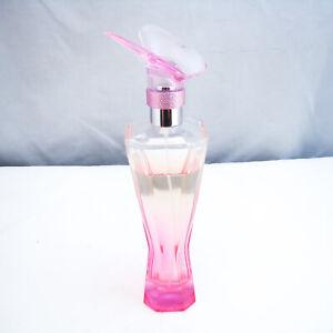 Gabriel-Milano-SO-INTENSE-Eau-de-Parfum-Spray-3-3-oz-100-ml-MISSING-SOME