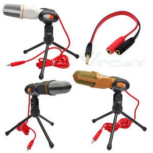Microfono-condensatore-alta-qualita-Adattatore-per-Apple-iPad-Mini-4-MC4-WJ9