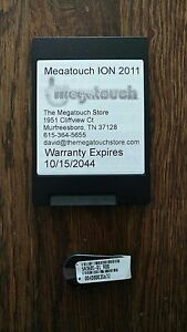 Megatouch-ION-2010-Hard-drive-Upgrade-Update-Kit-2010-5-10-10-5-New-SSD-sATA