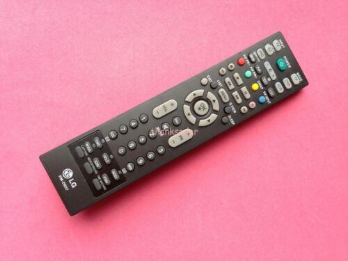 Genaral Remote Control FOR LG 23LS7DC 32PC5DVC 20LS7D-UB 20LS7DC 23LS7D LCD TV