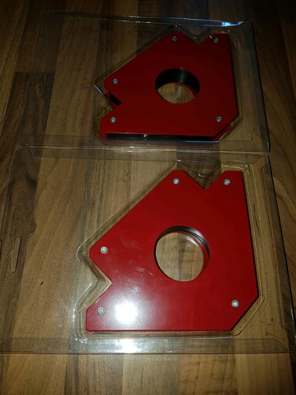 Magnet holders  for  sale