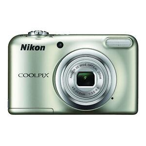 Nikon-Coolpix-A10-Digital-Camera