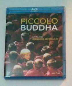 Piccolo-Buddha-blu-ray-disc-film-cinema-video-Bernardo-Bertolucci