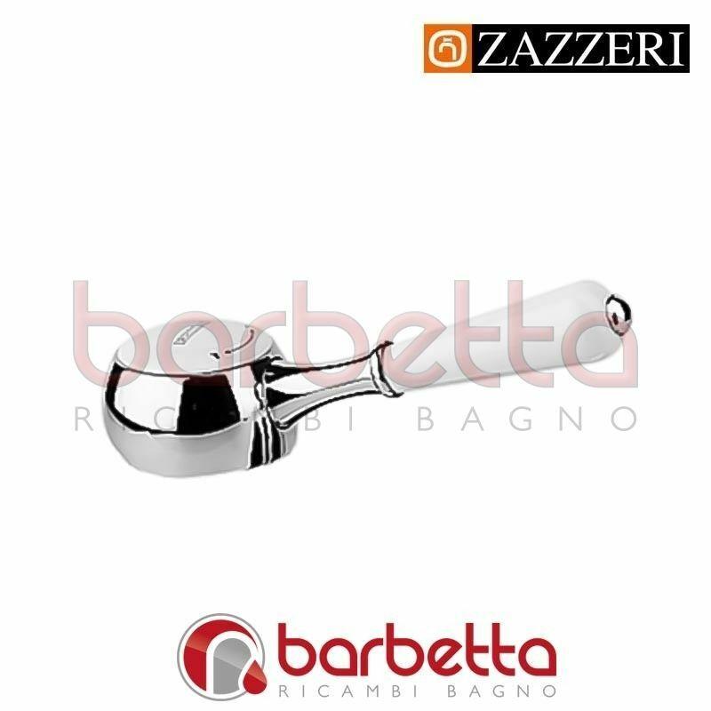 MANETTA COMPLETA 900 ZAZZERI 5100MA01A00CRCR