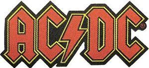 AC-DC-AUFNAHER-PATCH-64-034-LOGO-034