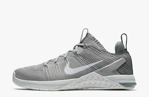 NIKE METCON DSX FLYKNIT 2 (924595 004) UNISEX TRAINERS