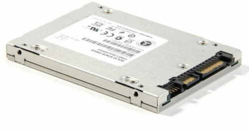480GB SSD Solid State Drive for Lenovo IdeaPad 110-17ISK,120S-11IAP,300-14IBR