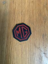 Genuine New AUSTIN ROVER Knightsbridge BADGE METRO MASCOTTE Montego Mini 100