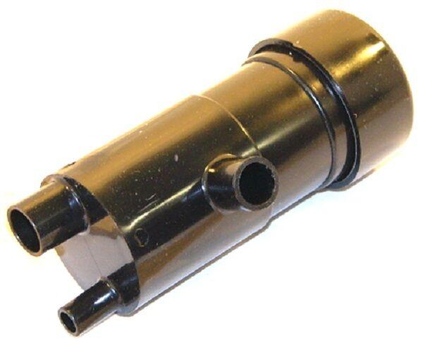 Carrier Bryant Payne Horno de condensado trampa 308589-401 20396