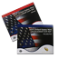 Fresh-2013-P-amp-D-U-S-MINT-UNCIRCULATED-SET-28-COIN-SET thumbnail 1