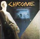 Half Machine Lip Moves by Chrome (Vinyl, Nov-2011, Cleopatra)