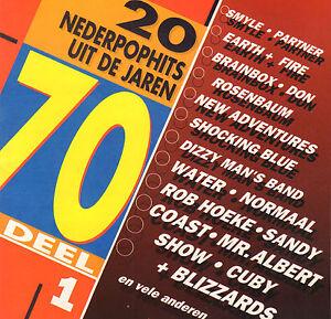 20-NEDERPOPHITS-UIT-DE-JAREN-70-DEEL-1-t-m-5-COMPLEET-5-CD-039-S