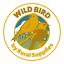 thumbnail 3 - Bird Feed Peanuts - Quality Fresh Feed for Wild Birds Garden