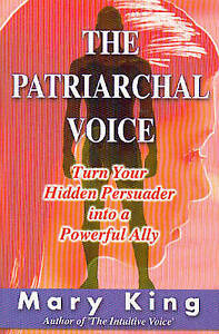 Patriarchal-Voice-Turn-Your-Hidden-Persuader-into-a-Powerful-Ally-Paperbac