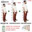 Aumentar-Estatura-Aceite-Natural-Para-Crecer-Ahora-tu-puedes-Ser-mas-Alto thumbnail 6