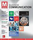 M: Business Communication with Connect Plus Access Code by Paula Lentz, Kathryn Rentz (Paperback / softback, 2014)