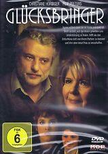 DVD NEU/OVP - Glücksbringer - Christiane Hörbiger & Filip Peeters