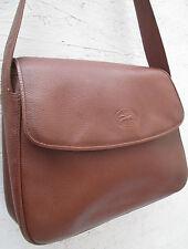 -AUTHENTIQUE sac à main LONGCHAMP   cuir   TBEG bag