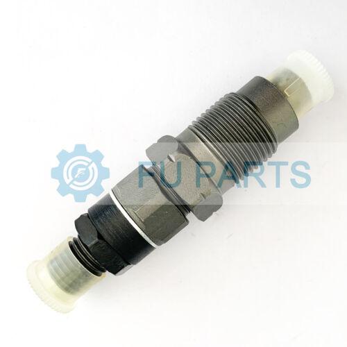 Fuel Injector 16454-53905 for Kubota F2803 SQ-26 SQ-1210 V1903 V2003-M V2203