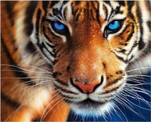 5D-DIY-Diamond-Painting-Tiger-Full-cover-Square-Tile-size-app-50x40cm